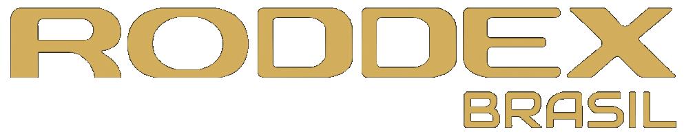 Roddex Brasil